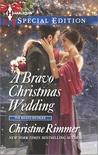 A Bravo Christmas Wedding