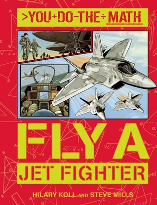 Fly a Jet Fighter