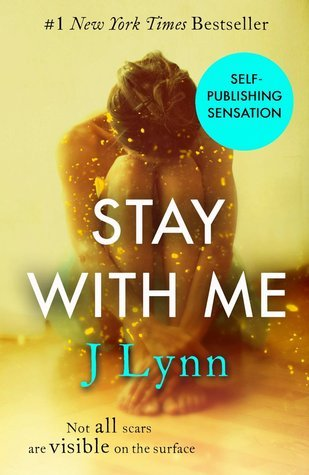 Stay with Me (Wait for You, #3)