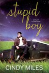 Stupid Boy (Stupid in Love, # 2)