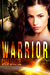 Warrior (Breeder, #3) by Cara Bristol