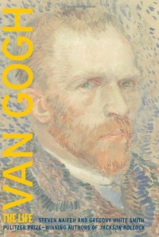 Van Gogh: The Life (Hardcover)