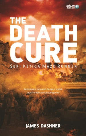 https://www.goodreads.com/book/show/13520458-the-death-cure