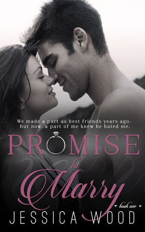 Promise to Marry (2000)