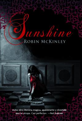 https://www.goodreads.com/book/show/23249239-sunshine