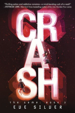 https://www.goodreads.com/book/show/17667952-crash