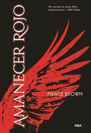 https://www.goodreads.com/book/show/23148013-amanecer-rojo