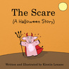 The Scare by Kirstin Lenane