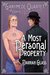 A Most Personal Property