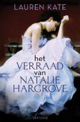 Het verraad van Natalie Hargrove – Lauren Kate