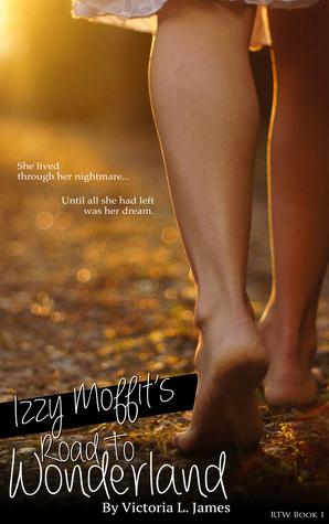 Izzy Moffit's Road to Wonderland