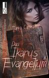 Das Ikarus-Evangelium
