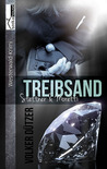 Treibsand - Stettner Moretti