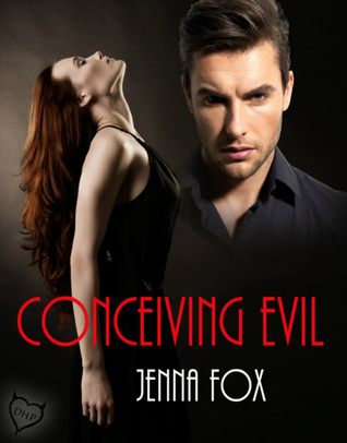 Conceiving Evil