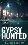Gypsy Hunted (Gypsy Series #1)