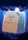 Dawn of Methuselah