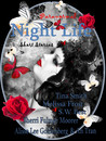Night Life: Paranormal Short Stories