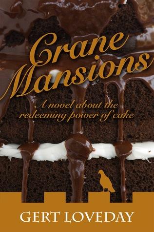 Crane Mansions
