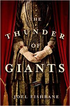 The Thunder of Giants