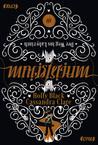 Der Weg ins Labyrinth (Magisterium, #1)