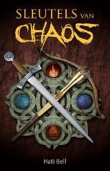 Sleutels van Chaos – Hati Bell