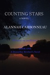 Counting Stars (Donnelley Brothers Book One)