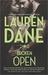 Broken Open (The Hurley Boys, #2) by Lauren Dane
