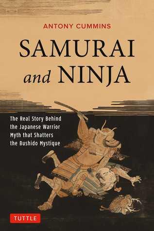 the kouga ninja scrolls pdf