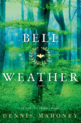 https://www.goodreads.com/book/show/23168836-bell-weather