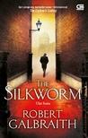 The Silkworm - Ulat Sutra