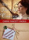 The Fruitcake Challenge (Christmas Traditions #3)