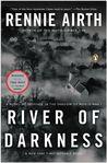 River of Darkness (John Madden, #1)