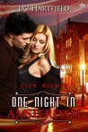 One Night in Amsterdam (City Nights Series, book 6)
