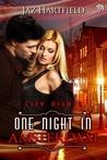 One Night in Amsterdam (City Nights Series, book 6)