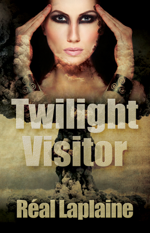 TwilightVisitor