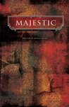 Majestic: A Pageant Girls Guide To Winning  by  Jessica Nicely