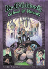 Dr. Critchlore's School for Minions: Book 1
