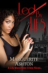 Led by Lies: A Lily Blanchette Crime Novel