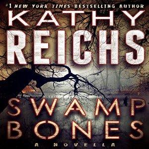 cover Swamp Bones