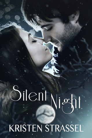 Silent Night (Night Songs Collection, #4)
