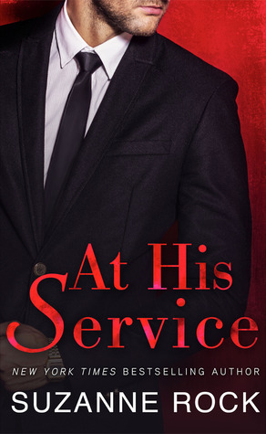 At His Service: Parts 1-4 (Playboys of Boston)