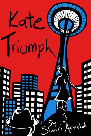Kate Triumph
