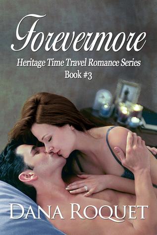 ONLINE READ FREE BOOKS ROMANCE