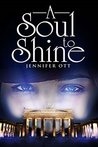 A Soul to Shine