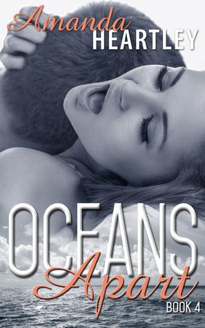 Oceans Apart 4