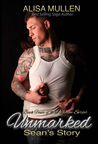 Unmarked: Sean's Story (Chosen #4)