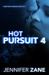 Hot Pursuit 4