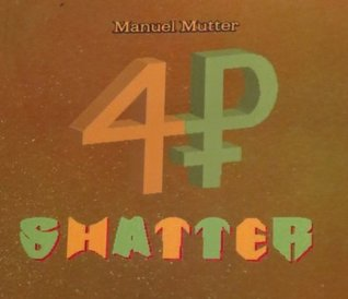 Shatter – me you do not get?!: For the Justice he risks his Life Manuel Mutter