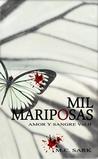 Mil Mariposas (Amor y sangre, #2)