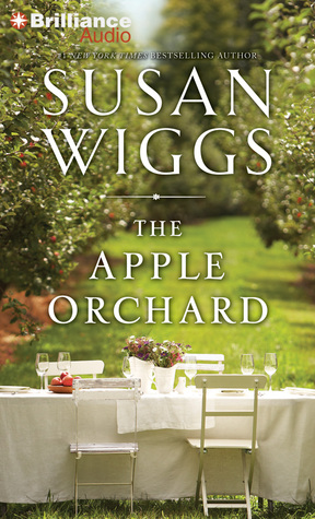 https://www.goodreads.com/book/show/23245684-the-apple-orchard